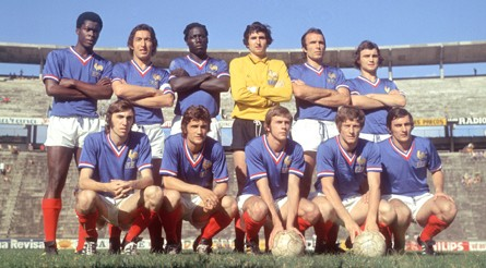 france-1970-equipe-foot