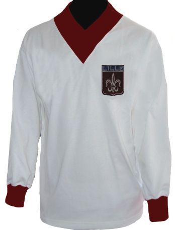 Maillot Lille 1946