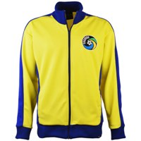 Veste New York Cosmos 1970's