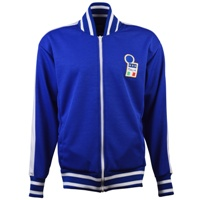Veste Italie 1994 foot