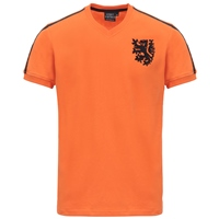 Maillot Pays Bas 1974