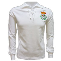 Maillot Real Madrid 1940